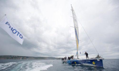 adriatic-europa-diplomatska-regata-2017-023