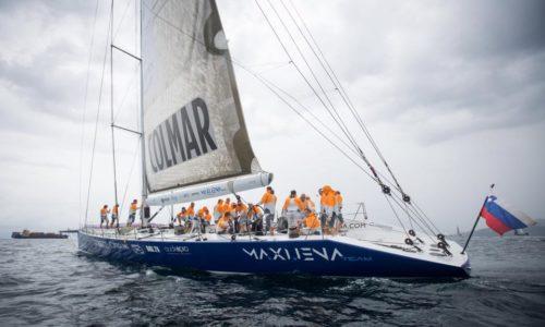 adriatic-europa-diplomatska-regata-2017-024