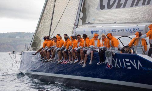 adriatic-europa-diplomatska-regata-2017-025