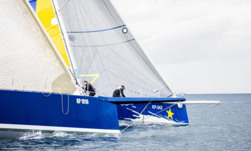 adriatic-europa-diplomatska-regata-2017-026