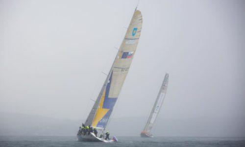 adriatic-europa-diplomatska-regata-2017-029