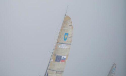 adriatic-europa-diplomatska-regata-2017-031