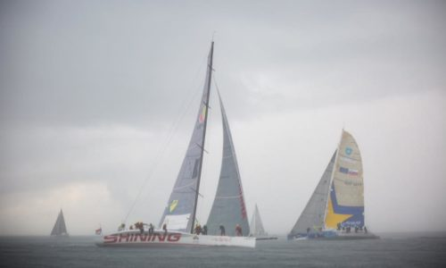 adriatic-europa-diplomatska-regata-2017-033