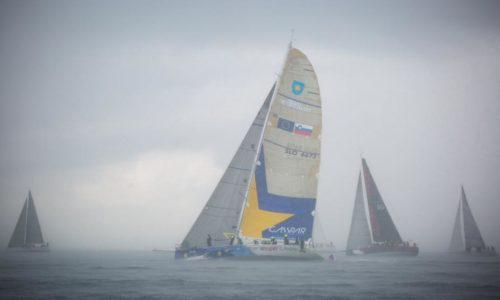 adriatic-europa-diplomatska-regata-2017-035