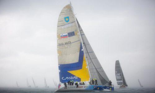 adriatic-europa-diplomatska-regata-2017-036
