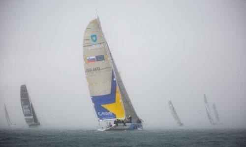 adriatic-europa-diplomatska-regata-2017-037