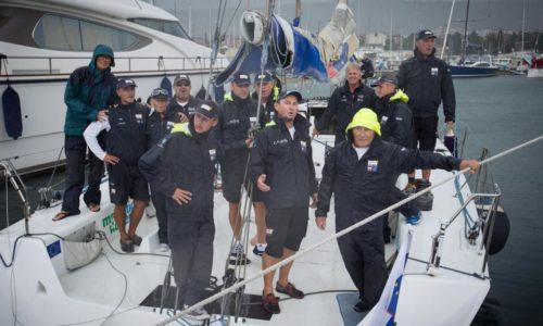 adriatic-europa-diplomatska-regata-2017-04