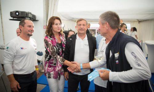 adriatic-europa-diplomatska-regata-2017-041