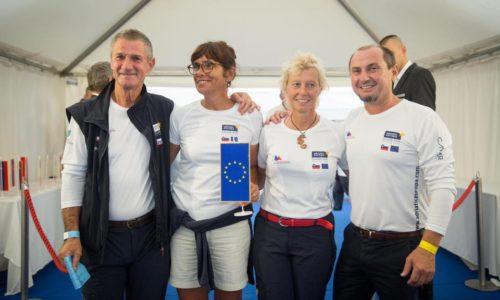 adriatic-europa-diplomatska-regata-2017-042