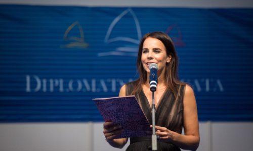 adriatic-europa-diplomatska-regata-2017-044