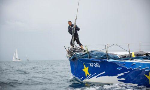 adriatic-europa-diplomatska-regata-2017-05