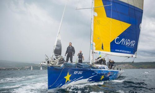 adriatic-europa-diplomatska-regata-2017-06