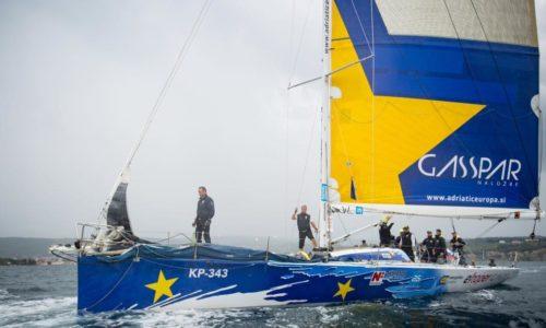 adriatic-europa-diplomatska-regata-2017-07