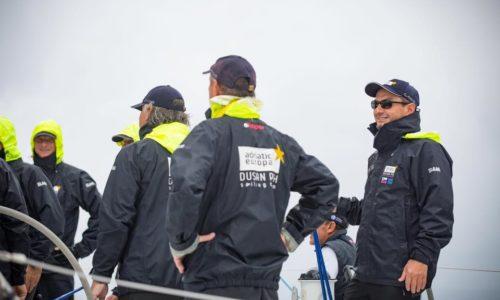 adriatic-europa-diplomatska-regata-2017-08