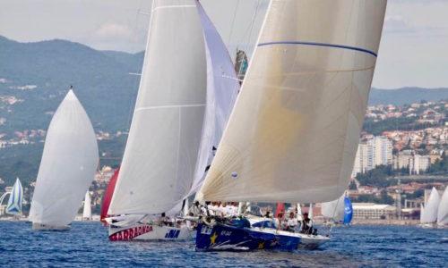 adriatic-europa-fiumanka-29