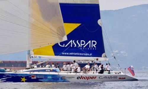 adriatic-europa-fiumanka-32
