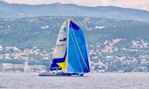 adriatic-europa-fiumanka-39