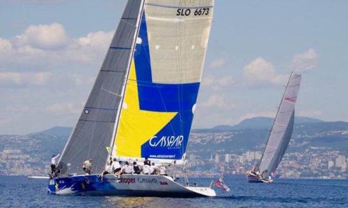 adriatic-europa-fiumanka-42