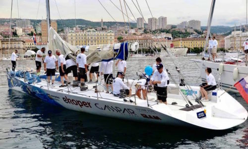 adriatic-europa-fiumanka-59