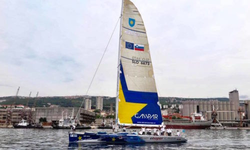 adriatic-europa-fiumanka-62