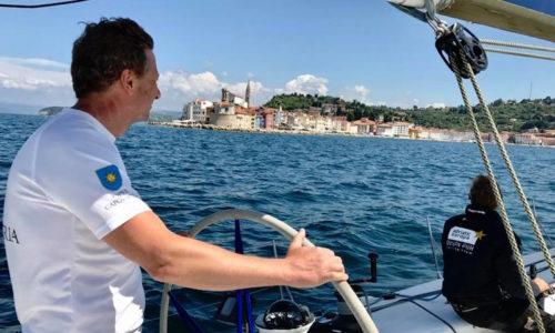 adriatic-europa-izolanka-11