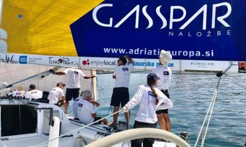 adriatic-europa-mali-losinj-14