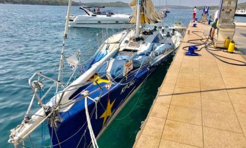 adriatic-europa-mali-losinj-18