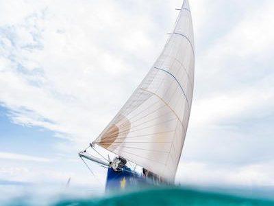 adriatic-europa-marinada-02