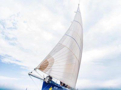 adriatic-europa-marinada-03