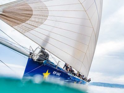 adriatic-europa-marinada-04