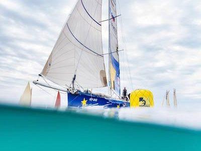 adriatic-europa-marinada-15