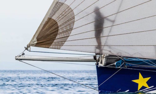 adriatic-europa-marinada-16