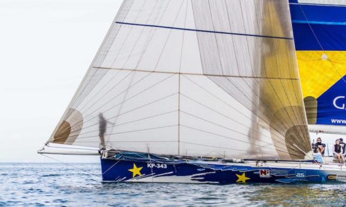 adriatic-europa-marinada-17
