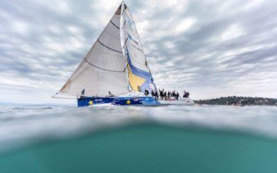 adriatic-europa-marinada-19