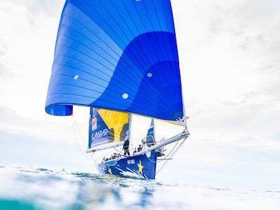 adriatic-europa-marinada-26