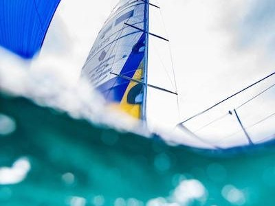 adriatic-europa-marinada-29
