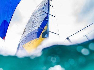 adriatic-europa-marinada-30