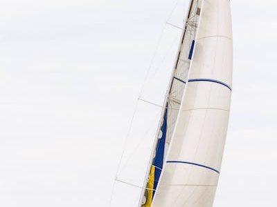 adriatic-europa-marinada-32