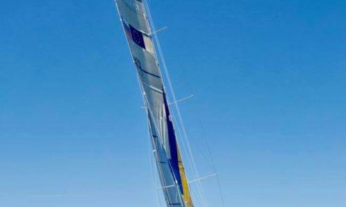adriatic-europa-milje-portoroz-015