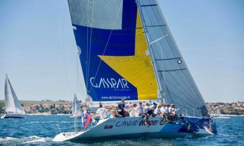 adriatic-europa-milje-portoroz-016