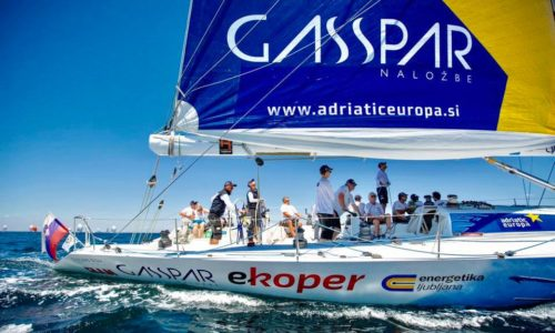 adriatic-europa-milje-portoroz-027