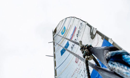 adriatic-europa-one-sails-cup-17