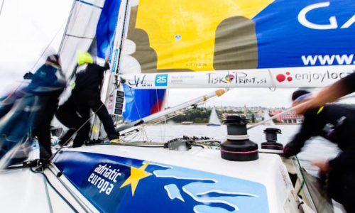 adriatic-europa-one-sails-cup-18