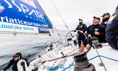 adriatic-europa-one-sails-cup-25
