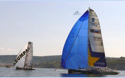 adriatic-europa-val-navtika-02