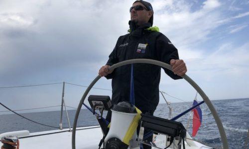adriatic-race-2018-11