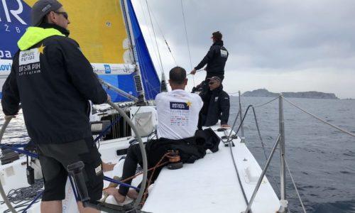 adriatic-race-2018-13