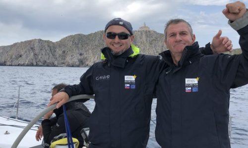 adriatic-race-2018-15